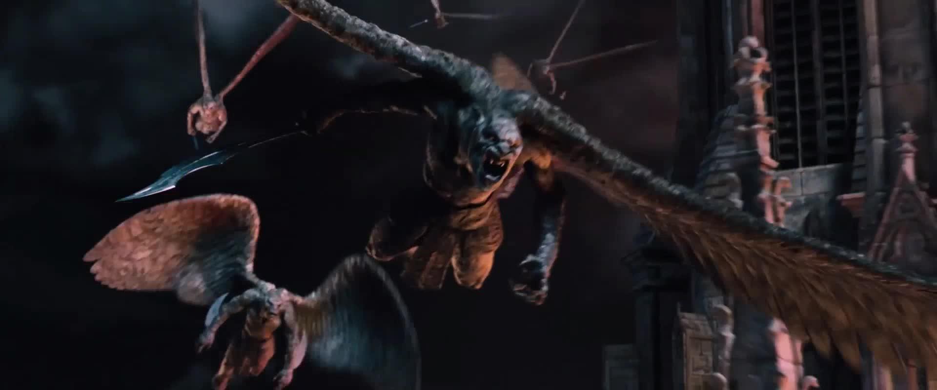 Франкенштейн 2014 смотреть фильм онлайн